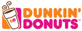 Dunkin Donuts logo, Dunkin Donuts, New England Farms convenience store dunkin donuts, dunkin donuts coffee