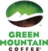 Green Mountain Coffee logo, Green Mountain Coffee, convenience store Massachusetts, convenience store Eastern Massachusetts