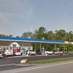 Mobil gas station, Mobil station MA, New England Farms convenience store, convenience store MA, convenience store New England
